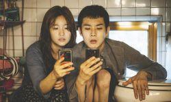 韩国政府出台补贴政策 帮助电影行业度过难关