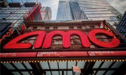 美国最大院线AMC首席CEO:希望影院6月中旬重新开放