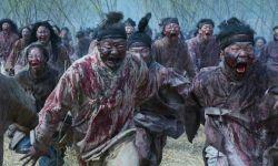 生存之战就此展开 《釜山行2:半岛》曝首款预告