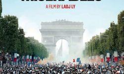 2020年第45届法国电影凯撒奖最佳影片为何给了它?