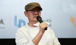 中国西部电影IP众多,只是缺少挖掘