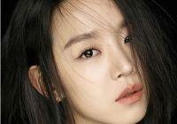 时隔一年回归荧幕,申惠善将出演tvN新剧《哲仁王后》