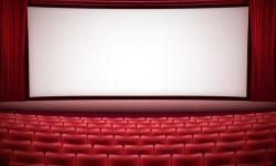 疫情当下电影业损失严重,全球影院联盟呼吁同业互助