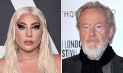 米高梅将制作斯科特新片《古驰》  Lady Gaga再任主演