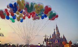 东京迪士尼乐园闭园时间延长至5月中旬