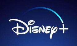 Disney+上线5个月,付费用户破5000万