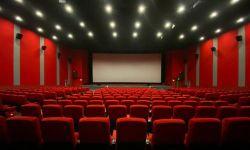疫情未解除前,湖北暂不开放影剧院 网吧等公共场所