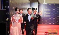 第12届澳门国际电影节不延期,各项活动将如期举行