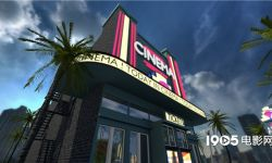 美国部分影院有望在7月下旬开业,暂不上映新片