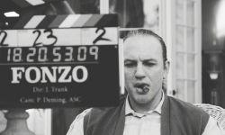 乔什·特兰克执导,黑帮传记片《卡彭》5月12日线上发行
