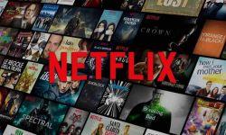 Netflix为影视工作者增加5000万美元救济基金