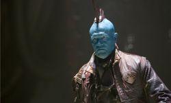 导演詹姆斯·古恩证实:《银河护卫队3》将有人再牺牲