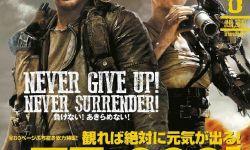 日本电影杂志《映画秘宝》评选2010年代十佳电影