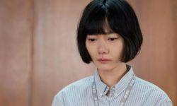 裴斗娜确定出演Netflix新剧《寂静的大海》