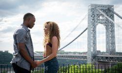 歌舞电影《身在高地》档期推迟至明年6月, 美国网友表示崩溃
