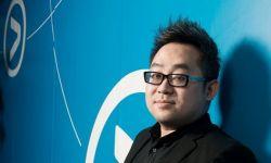 香港ViuTV台长鲁庭晖:我们的目标不是超越TVB