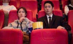 韩国文化体育观光部:投入170亿韩元帮助电影行业渡难关