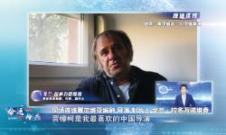抓紧抓实抓细新冠肺炎疫情防控 中国电影人在春天传递爱与希望