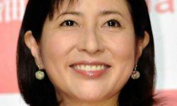 冈江久美子因感染新冠肺炎去世,曾出演《排球女将》