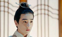 《三千鸦杀》青年演员李明峻表演细腻,未来可期