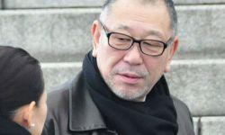 新冠疫情对日本影视行业影响严重,影视业者致信安倍要求补偿