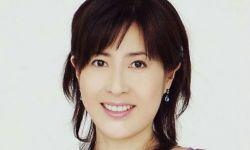 日本演员冈江久美子因新冠肺炎辞世,享年63岁