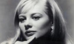 83岁美国演员雪莉·奈特去世,曾获艾美、奥斯卡最佳女配提名