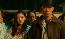 奇幻主题荒诞电影《永生之战》5月2日腾讯首映