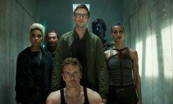 《X战警:黑凤凰》成2019年最赔钱好莱坞影片