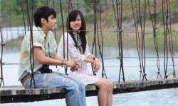 好片上映,北京国际电影节春季在线影展发布官方预告!