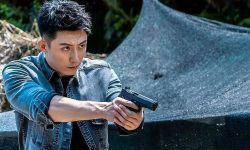 从《破冰》看中国类型剧的成长
