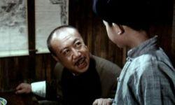 刘江于5月1日凌晨4时告别观众,曾饰演经典恶人胡汉三