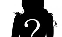 韩国某知名女子组合成员被怀疑 到访过确诊新冠患者的梨泰院CLUB