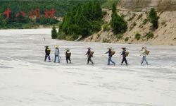 《十八洞村》展现湘西风土人情,关注现代中国农村问题