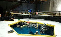 《阿凡达》在新西兰复工,卡梅隆表示会有许多水下镜头