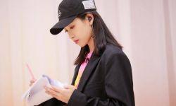 《创造营2020》第2期:宋茜化身严格教练温柔暖心指导