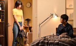 你们的老婆回来了,《逃避可耻却有用》将于5月19日在日本播出特别版