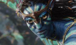 卡梅隆:《阿凡达2》能够如期上映