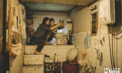 韩国电影单来了,由《卫报》评选