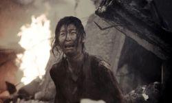 汶川12年,電影記錄了我們不能忘記的故事
