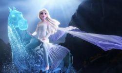 迪士尼打造《冰雪奇缘2》幕后制作纪录剧集于6月26日在线上开播