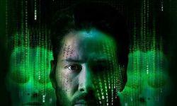 《黑客帝国4》有望7月初在德国柏林复工