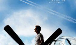 汤姆·克鲁斯回归电影《壮志凌云2:独行侠》定档,将于12月25日上映