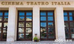 意大利政府宣布电影院将于6月15日起重新开业