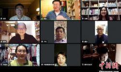 中國電影學者正在呼吁建構中國電影學派,讓電影美學呈現新的時代特征