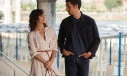 伍迪·艾伦的新作《里夫金的电影节》将于9月25日在西班牙院线上映