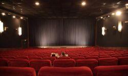 廣州影院開業提上日程