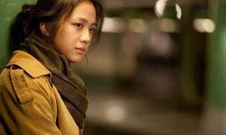 汤唯将参演韩国导演朴赞郁的新片《分手的决心》