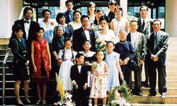 杨德昌《一一》二十年,电影真的延长了人类的三倍