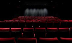 電影院要開了,我們應做好哪些準備
